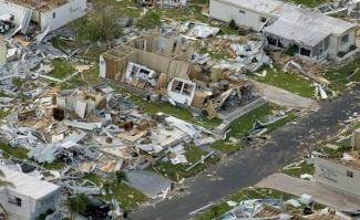 Tools-we-wish-we-had-after-hurricane-irma-01-770x472.jpg