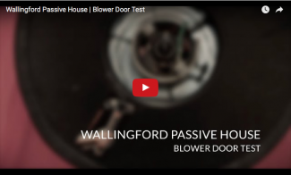 blower-door-passive-house.png