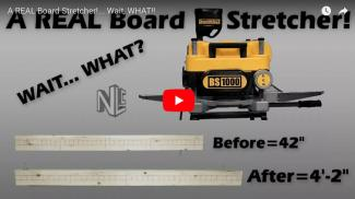 board-stretcher.jpg
