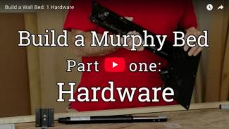 build-murphy-bed-hardware.jpg