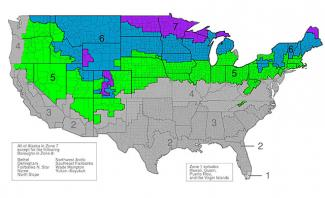 doe_climatezone_map-5-6-7-640x390.jpg