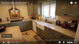 kitchen-remodel-bozeman-MT-Peter-Q-Brown.png