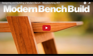 modern-bench-build.png