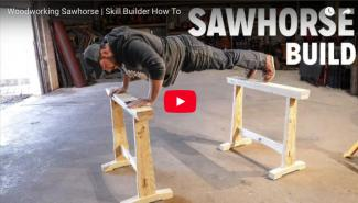 mortise-and-tenon-sawhorses.jpg