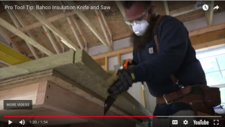 rockwool-insulation-knife-saw-cutting.png
