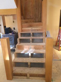 rough-stair-with-newel-boxes-900w.jpg