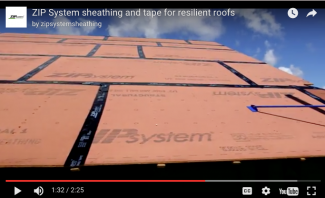storm-proof-roof-zip-system=sheathing-tape.png