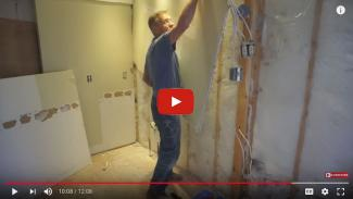 surgical-drywall-removal.jpg