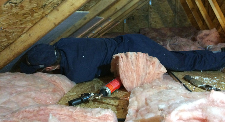 attic-insulation-ventilation-solutions-IMG_0973.jpg